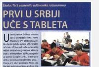 tablet računari