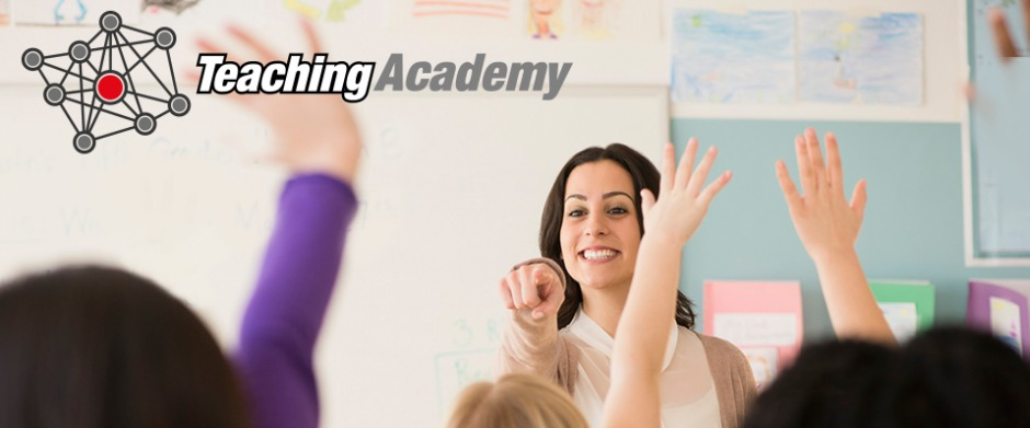 TeachingAcademy